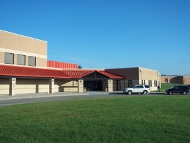 Crooksville Intermediate School