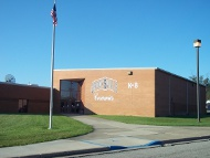 Crooksville Primary School