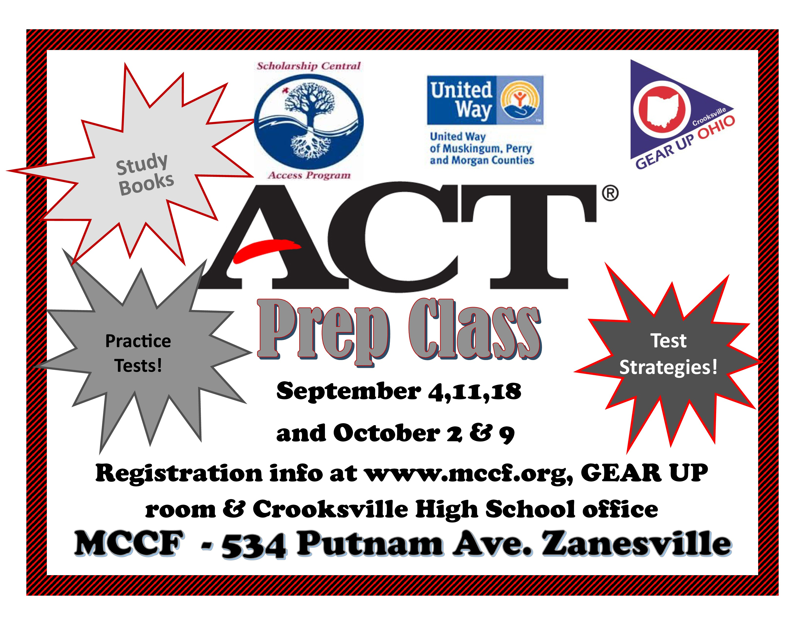 ACT flyer school -page-0